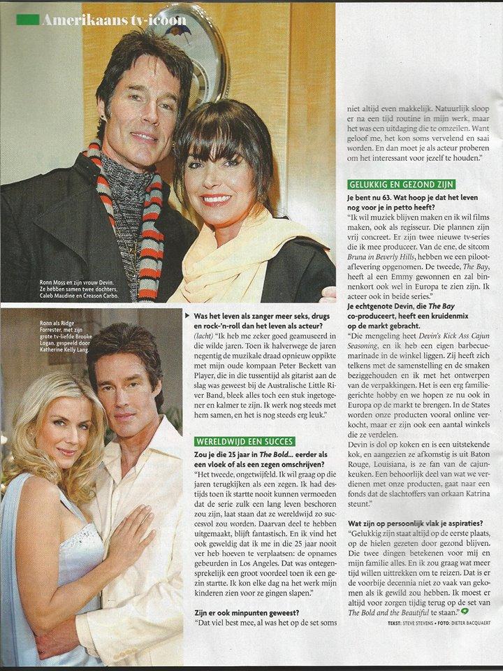 Story Magazine Belgium3